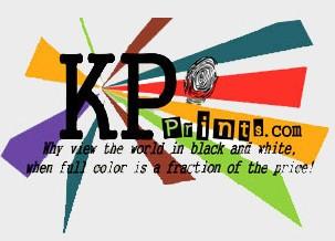 kp-prints3