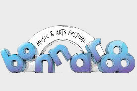event-staffing bonnaroo solutions kingdom promotions creative fundraising for non-profits