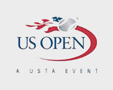 us open event staffing solutions kingdom promotions creative fundraising for non-profits