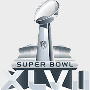 superbowl-2013-event-staffing-kingdom-promotion-creative-fundraising-for-nonprofits