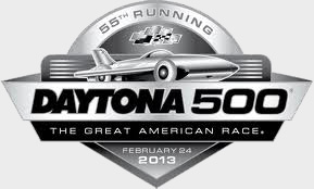 daytona 500 nascar event staffing solutions kingdom promotions creative fundraising for nonprofits