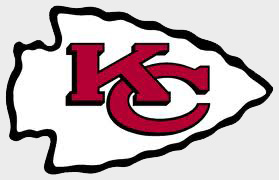 kansas city chiefs event staffing solutions kingdom promotions creative fundraising for nonprofits